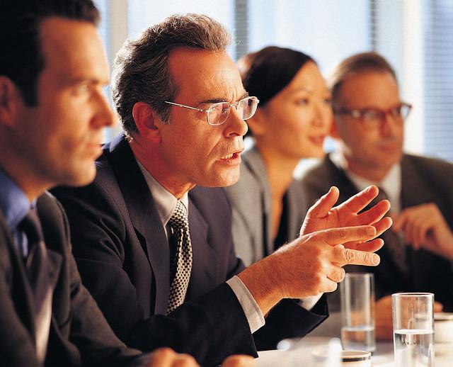 Définition et cadre de mise en place du CSE