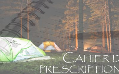 Quelles sont les obligations de sécurité dans les campings ?