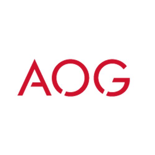 AOG_Logo_png