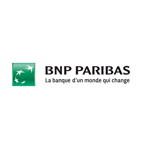 BNP_Paribas_Logo_png