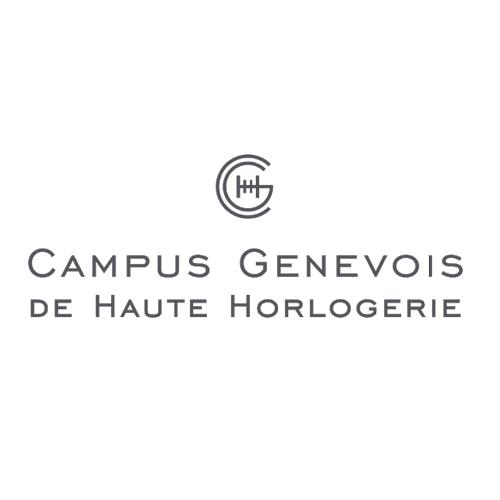 Campus_Genevois_de_Haute_Horlogerie_Logo_png
