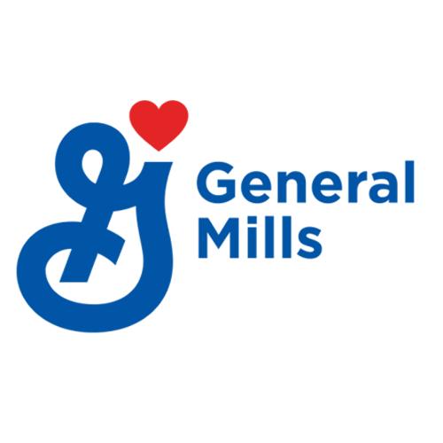 General_Mills_Logo_png