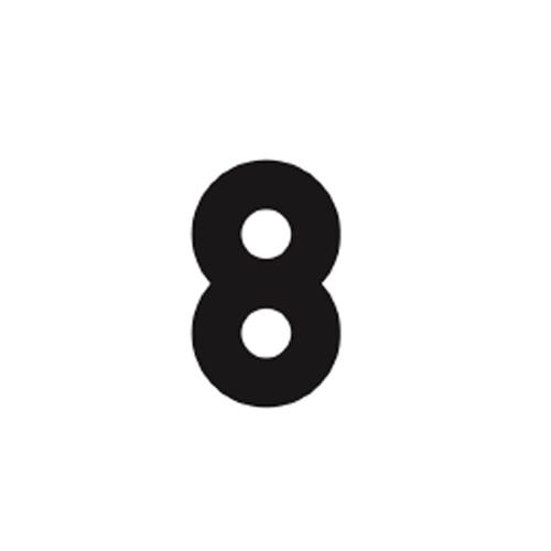 Group8_Logo_png