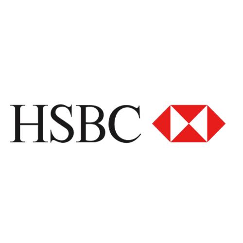 HSBC_Logo_png