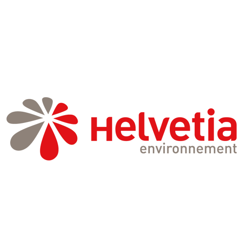 Helvetia_environnement_Logo_png