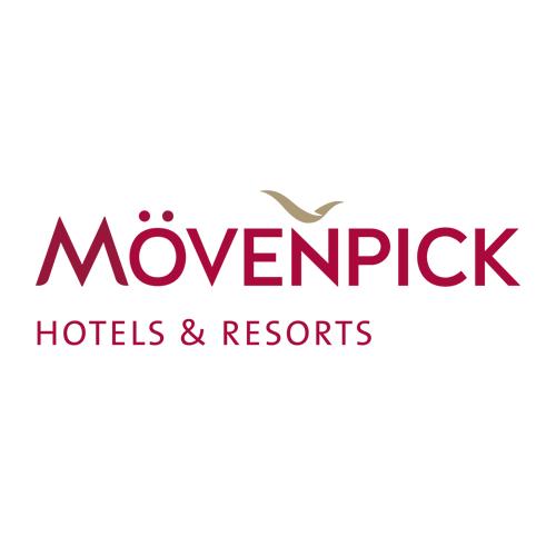 Movenpick_logo_png