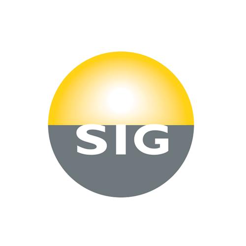 SIG_Logo_png
