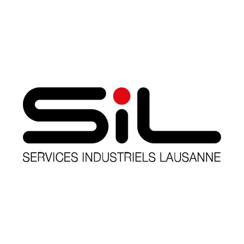 Services_industriels_Lausanne_Logo_png