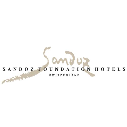 Sandoz_Hotels_Suisse_Logo_png