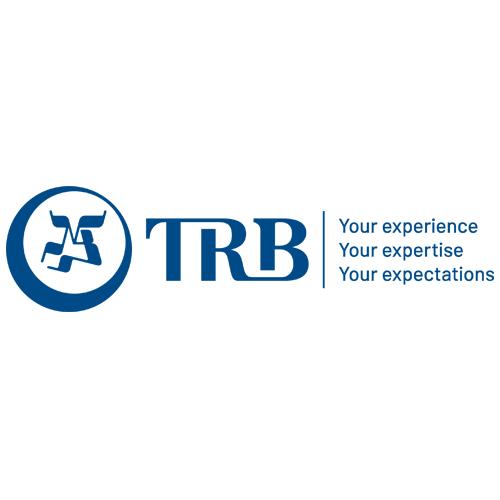 TRB_Logo_png